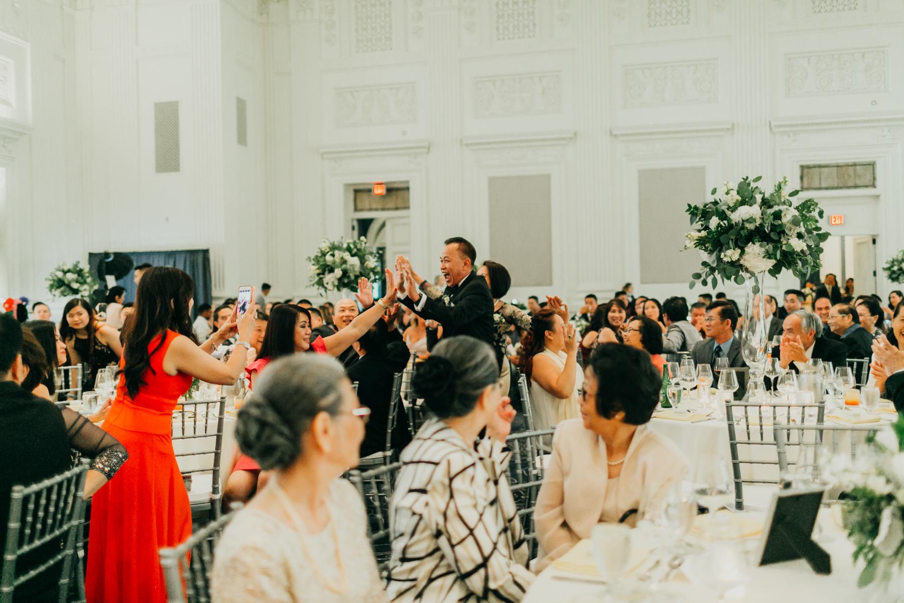 SM 08.18.18 | Huynh Wedding 0438.JPG