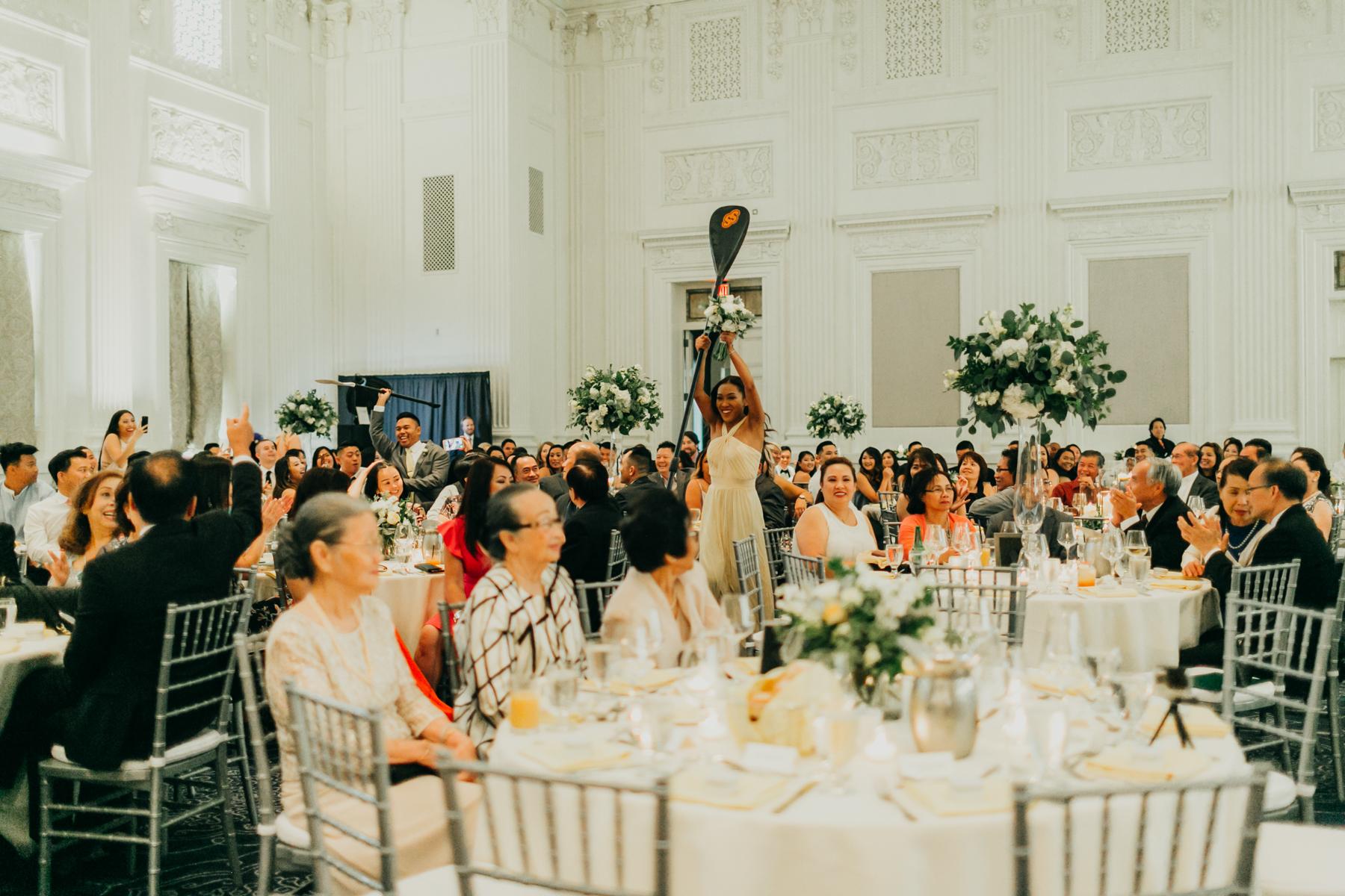 SM 08.18.18 | Huynh Wedding 0450.JPG