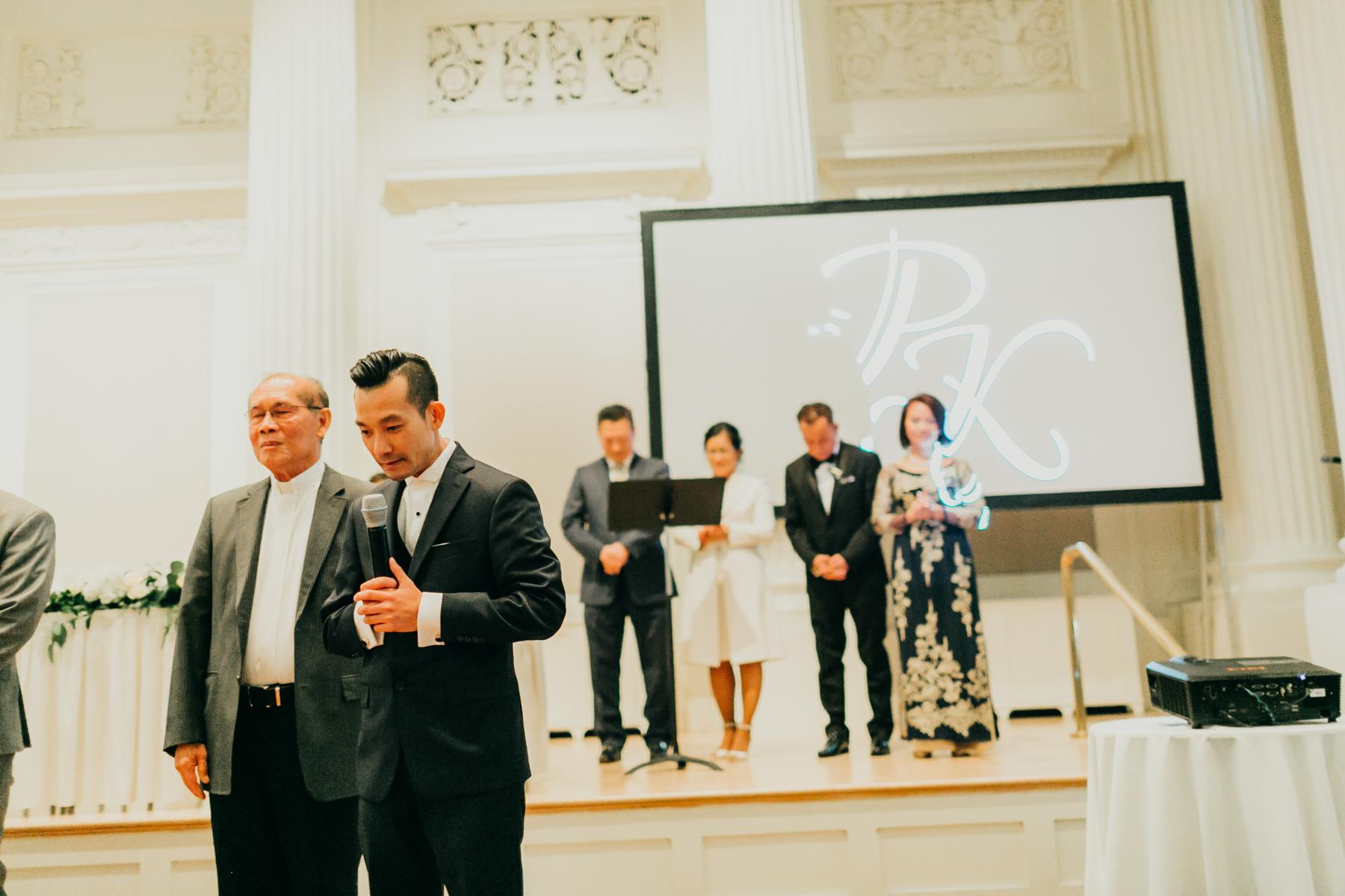 SM 08.18.18 | Huynh Wedding 0464.JPG