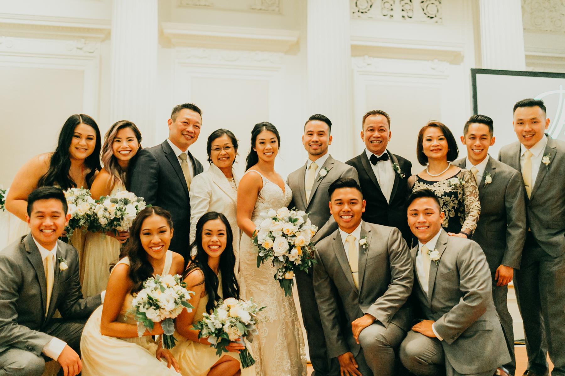 SM 08.18.18 | Huynh Wedding 0462.JPG