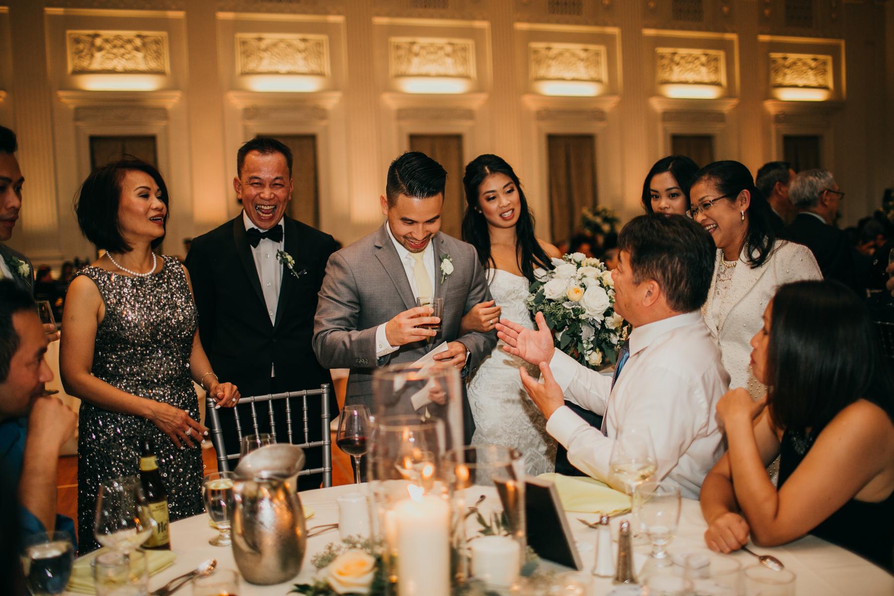 SM 08.18.18 | Huynh Wedding 0470.JPG