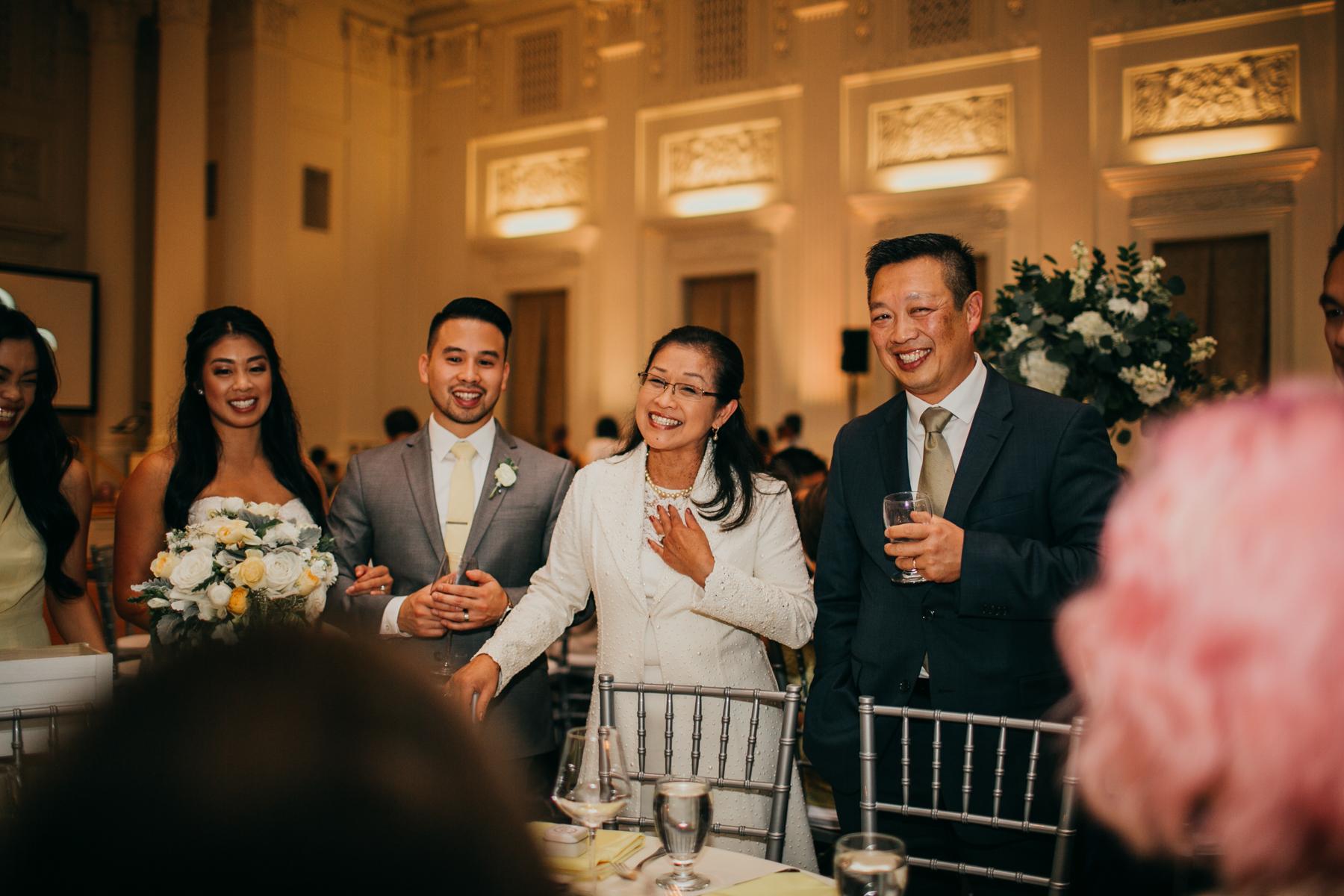 SM 08.18.18 | Huynh Wedding 0474.JPG
