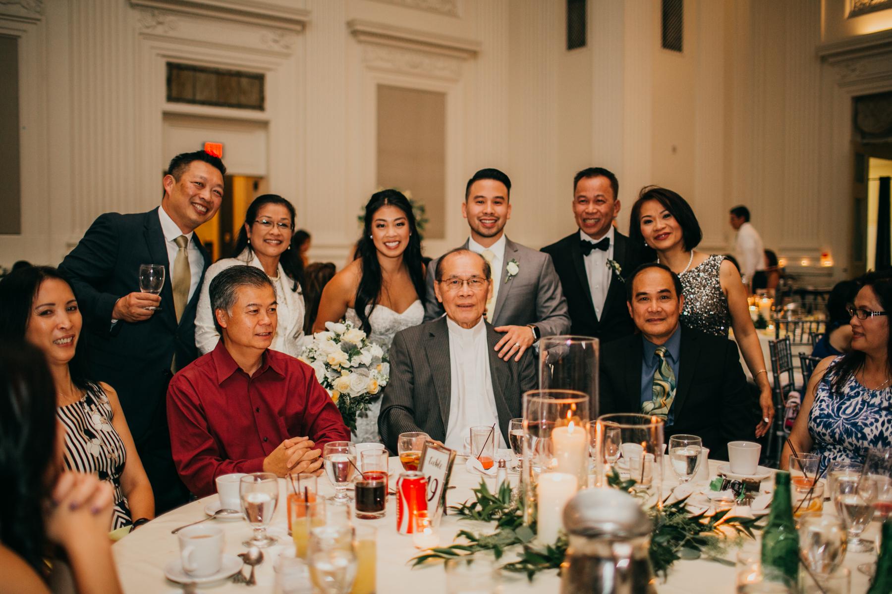 SM 08.18.18 | Huynh Wedding 0478.JPG