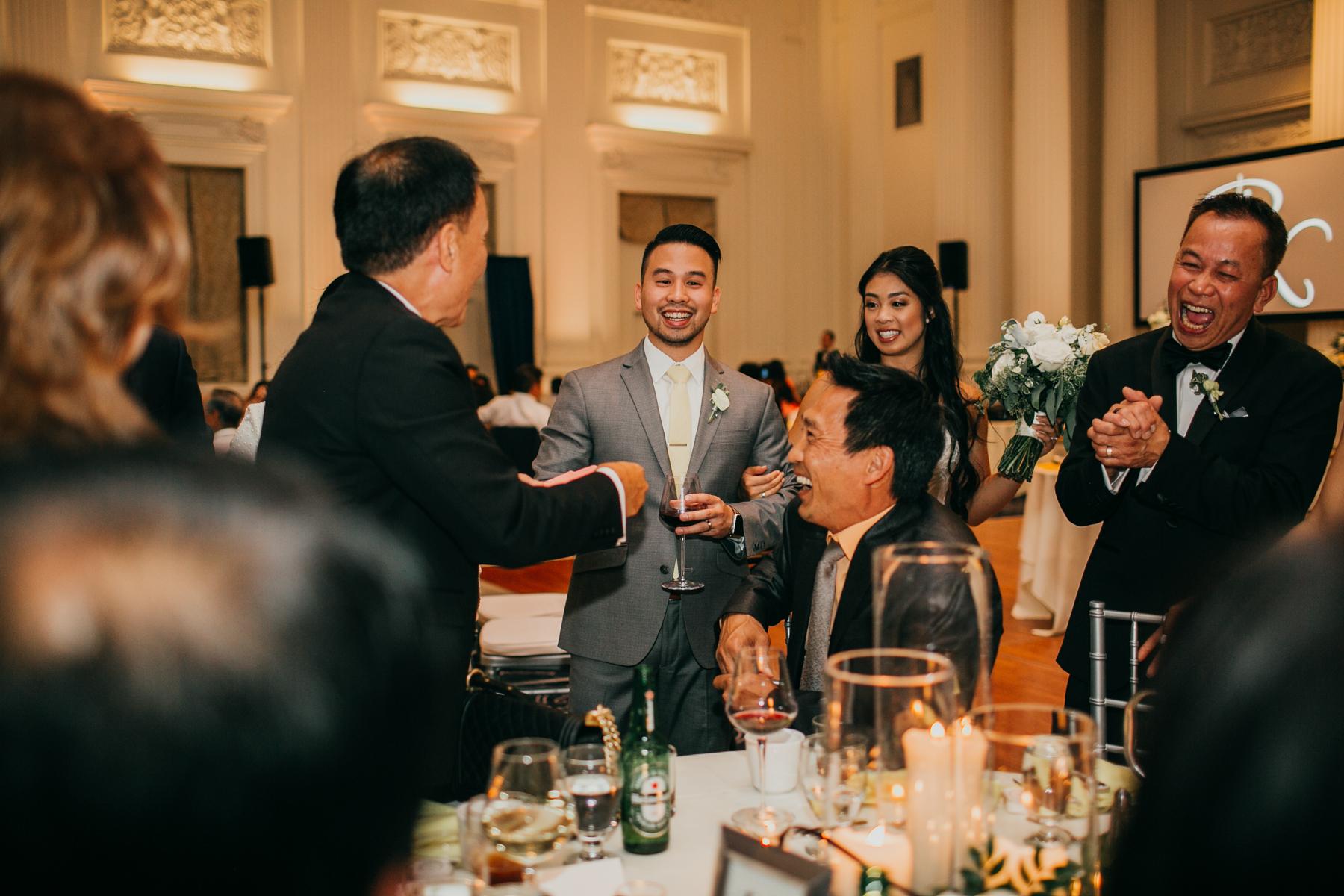 SM 08.18.18 | Huynh Wedding 0480.JPG