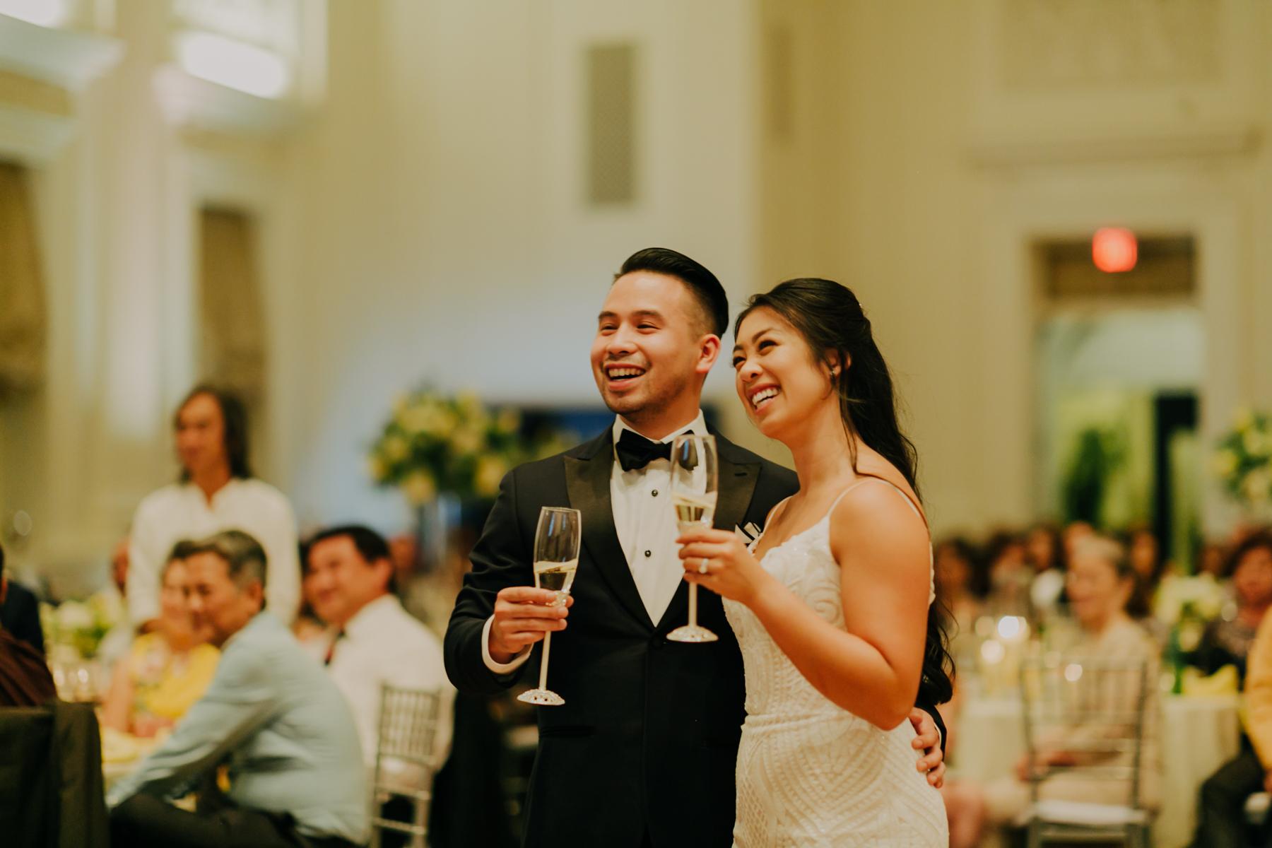 SM 08.18.18 | Huynh Wedding 0498.JPG