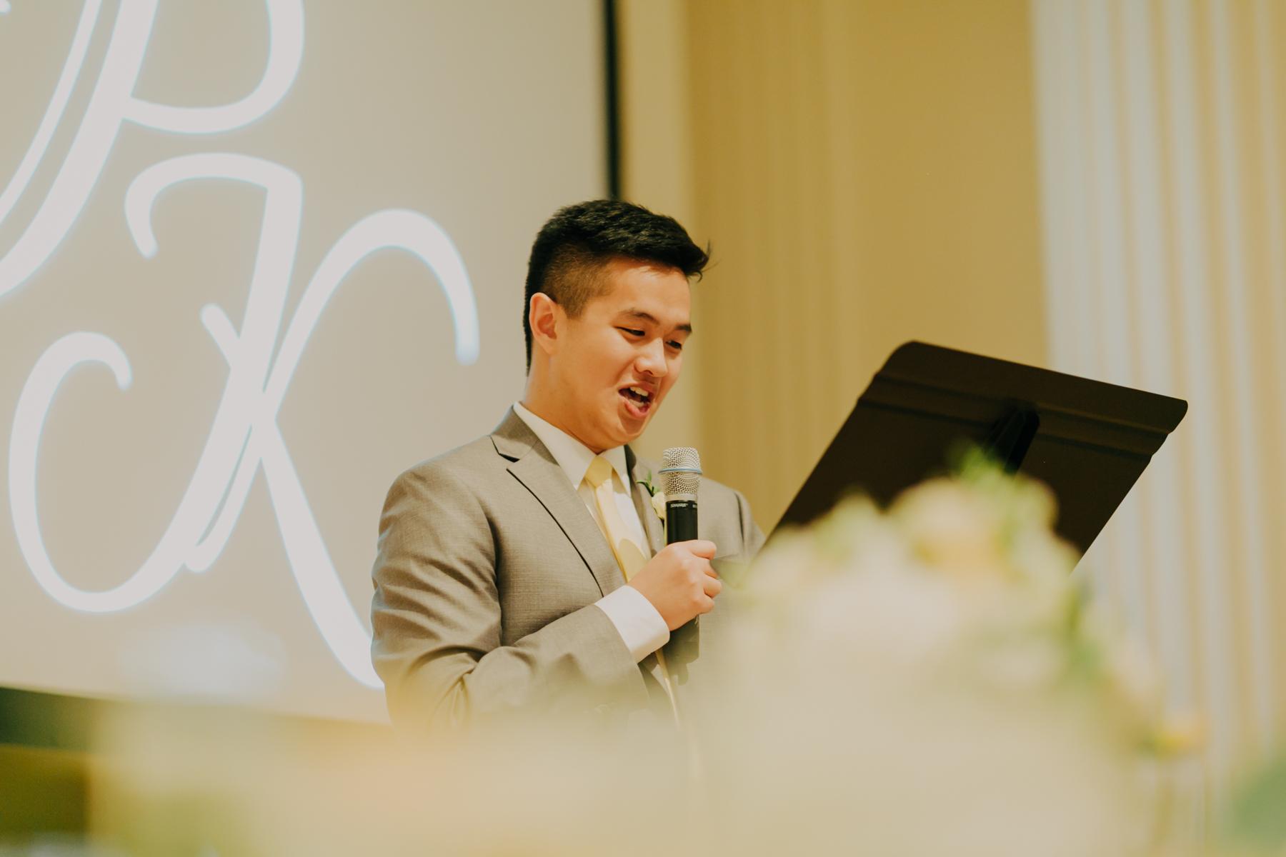SM 08.18.18 | Huynh Wedding 0500.JPG