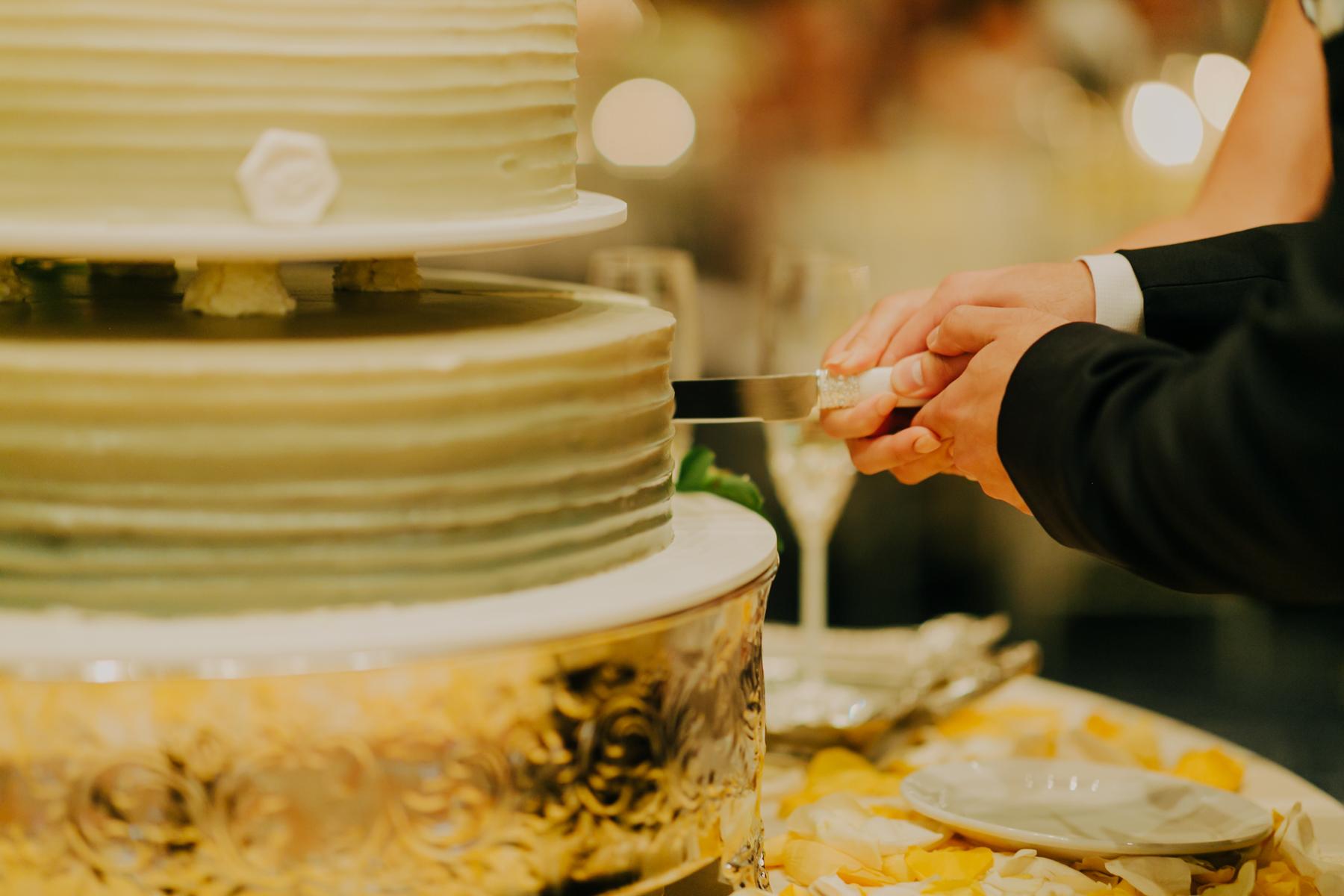 SM 08.18.18 | Huynh Wedding 0502.JPG