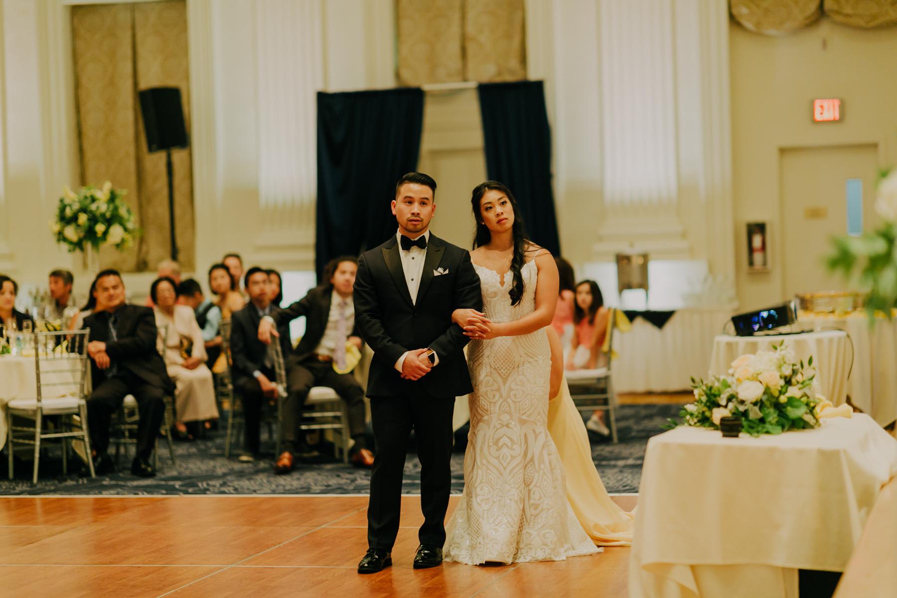 SM 08.18.18 | Huynh Wedding 0510.JPG
