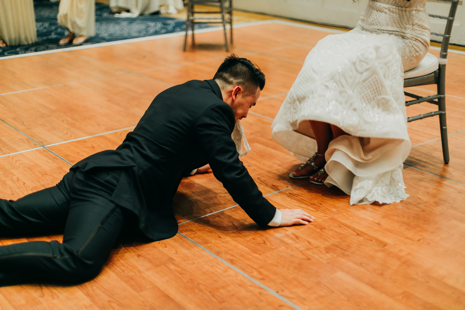 SM 08.18.18 | Huynh Wedding 0548.JPG