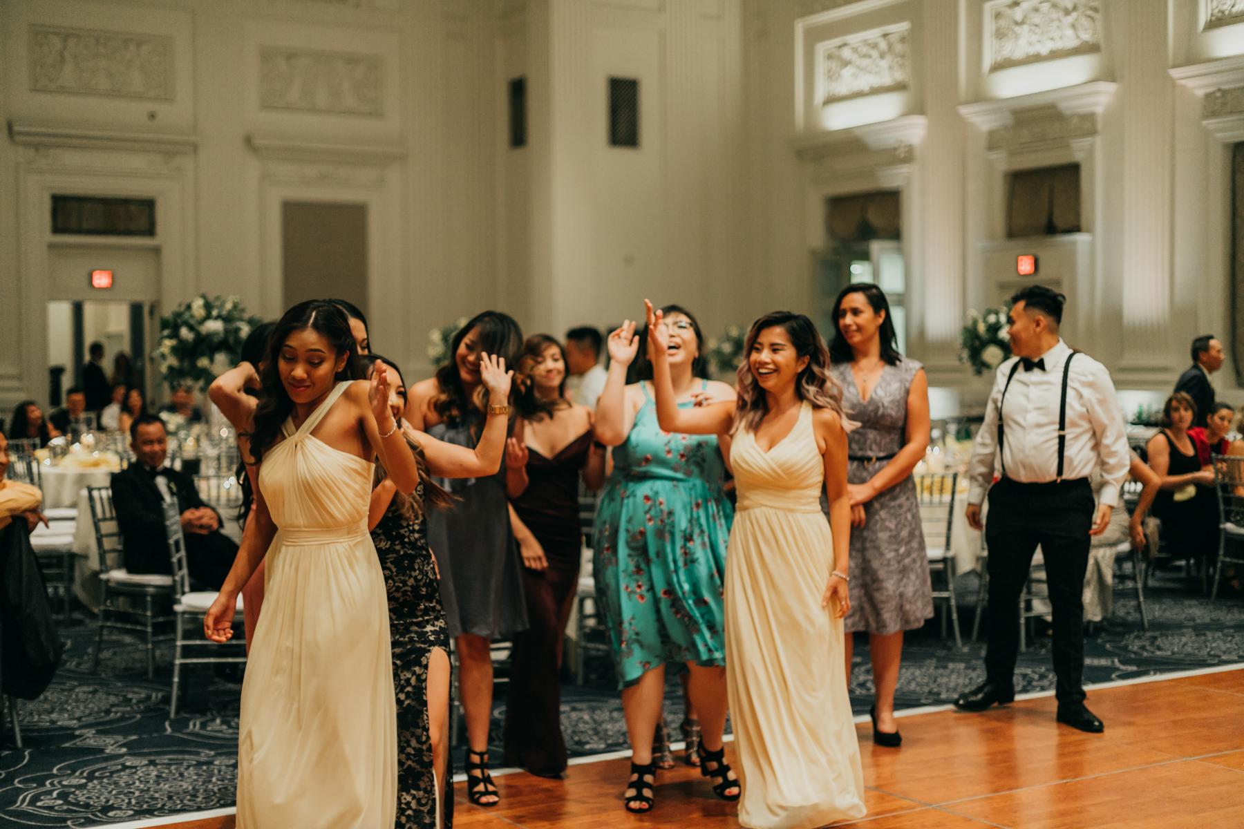 SM 08.18.18 | Huynh Wedding 0552.JPG
