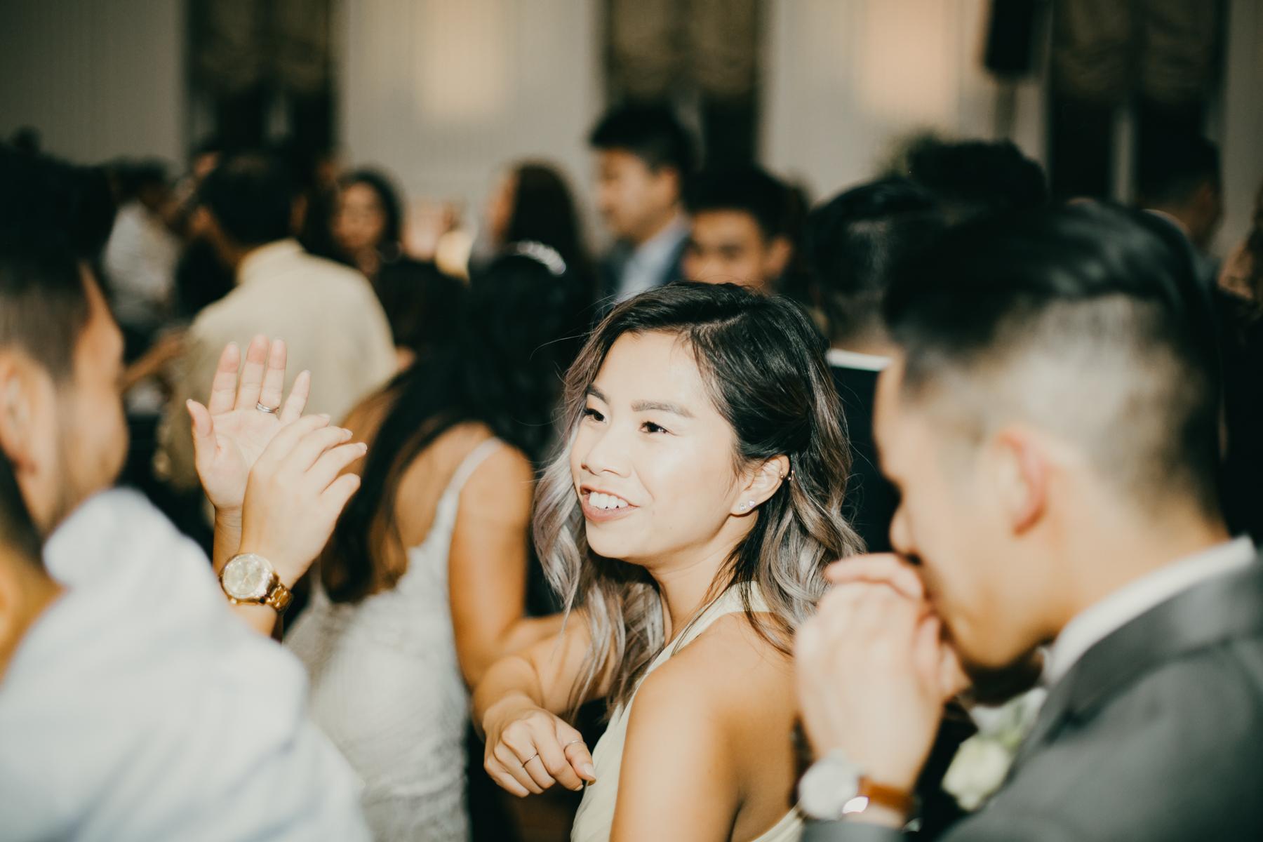 SM 08.18.18 | Huynh Wedding 0572.JPG