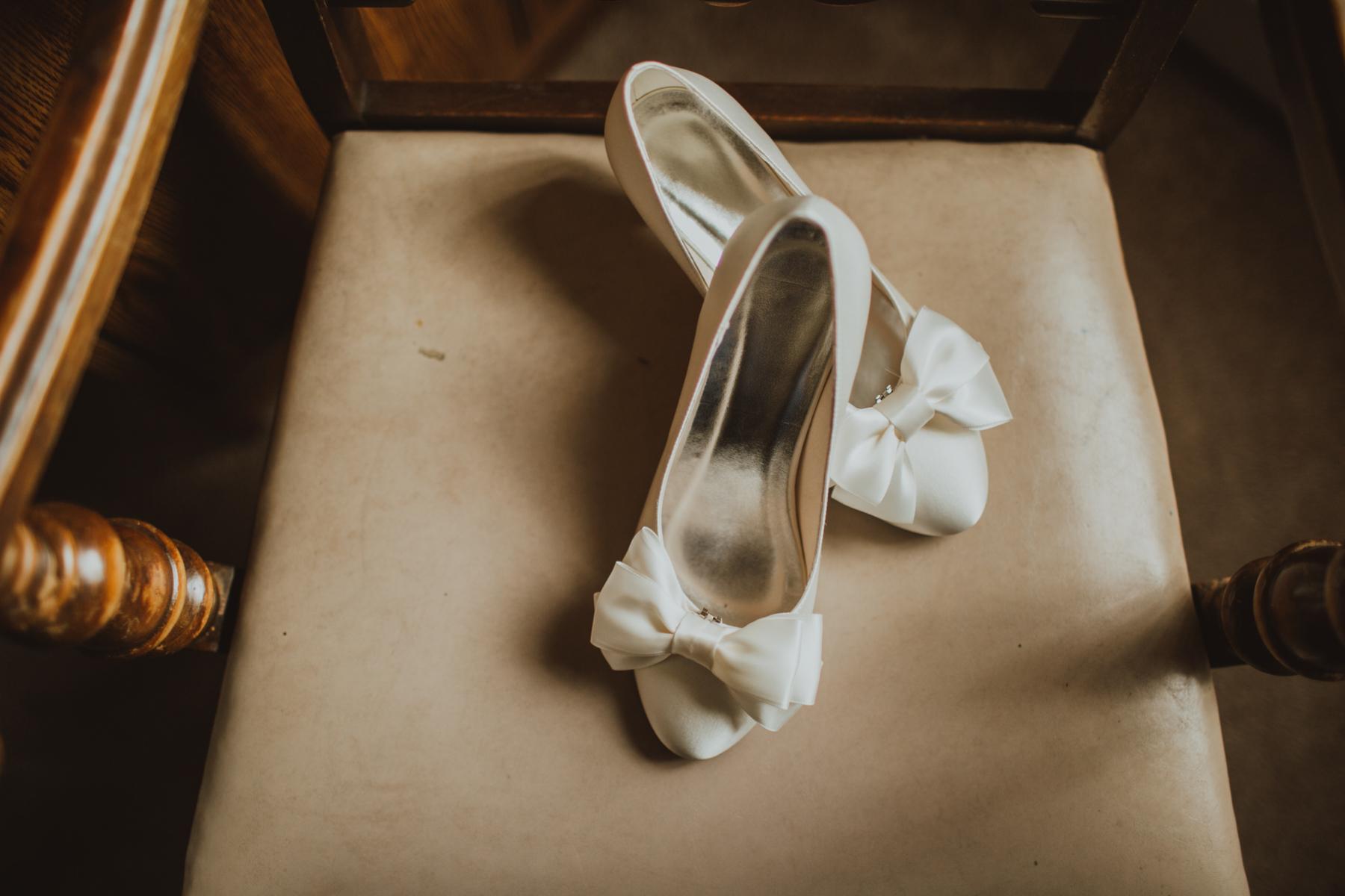 WB 09.08.18   Robinson Wedding 0001.JPG