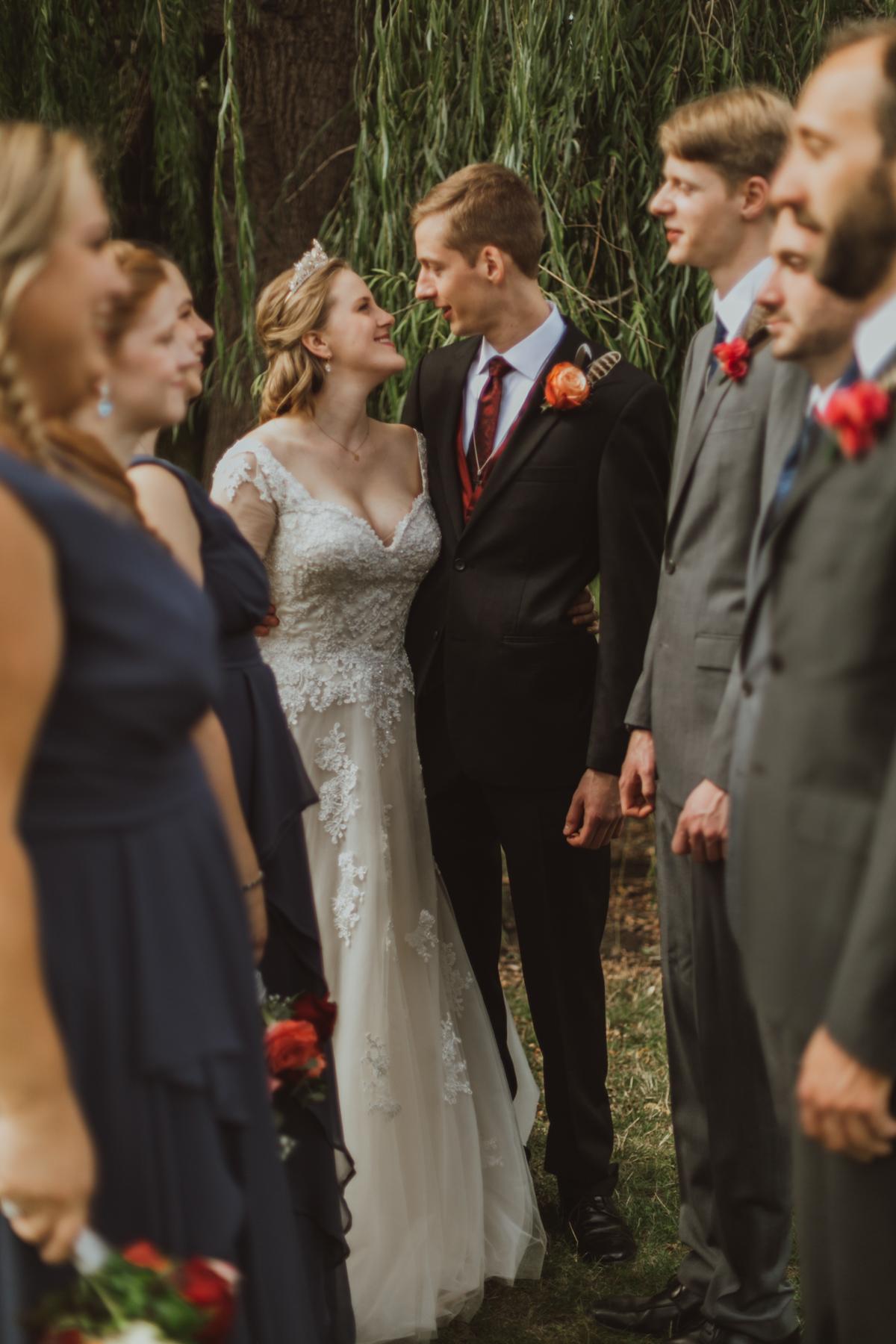 WB 09.08.18   Robinson Wedding 0074.JPG