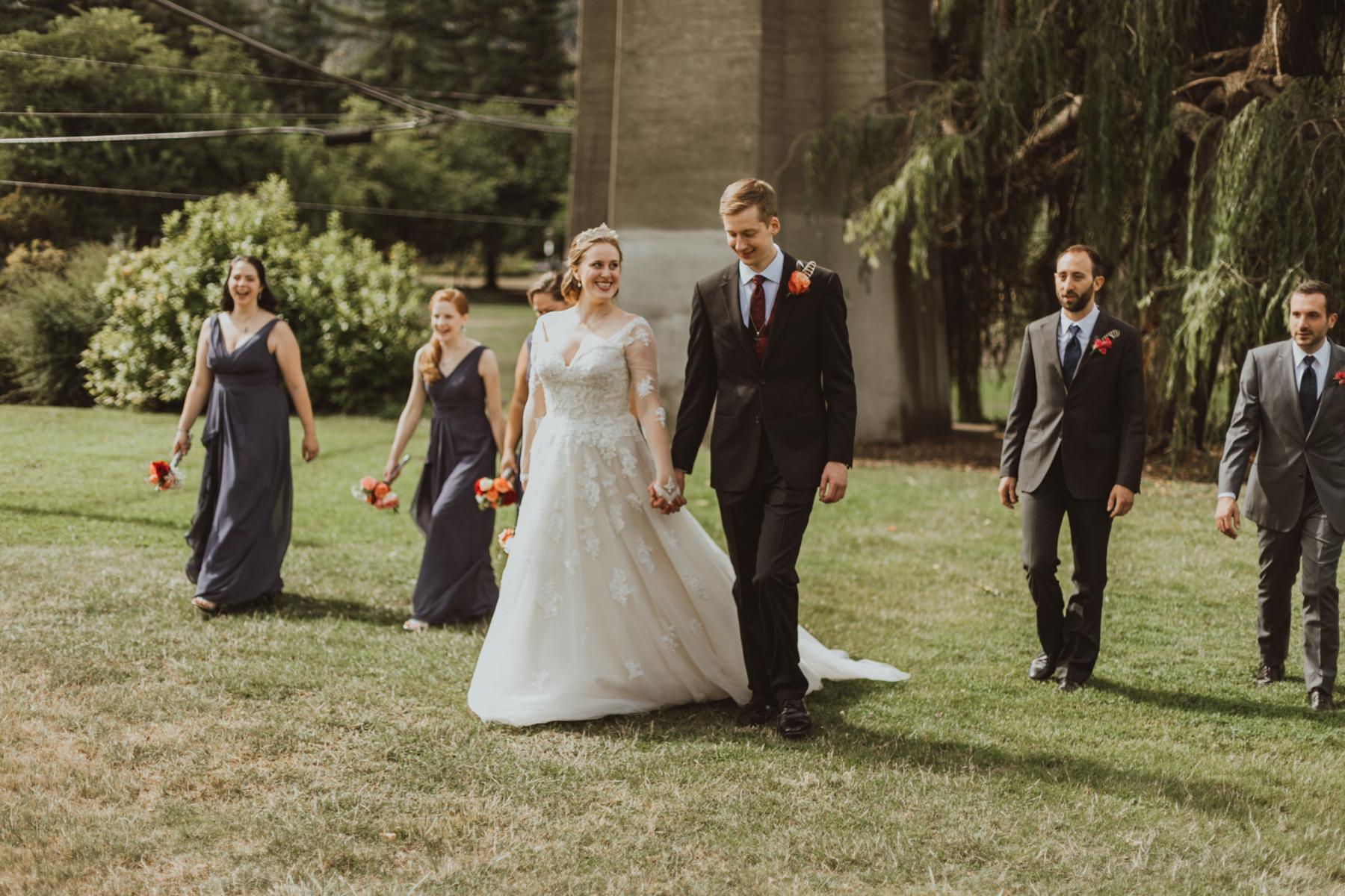 WB 09.08.18   Robinson Wedding 0077.JPG
