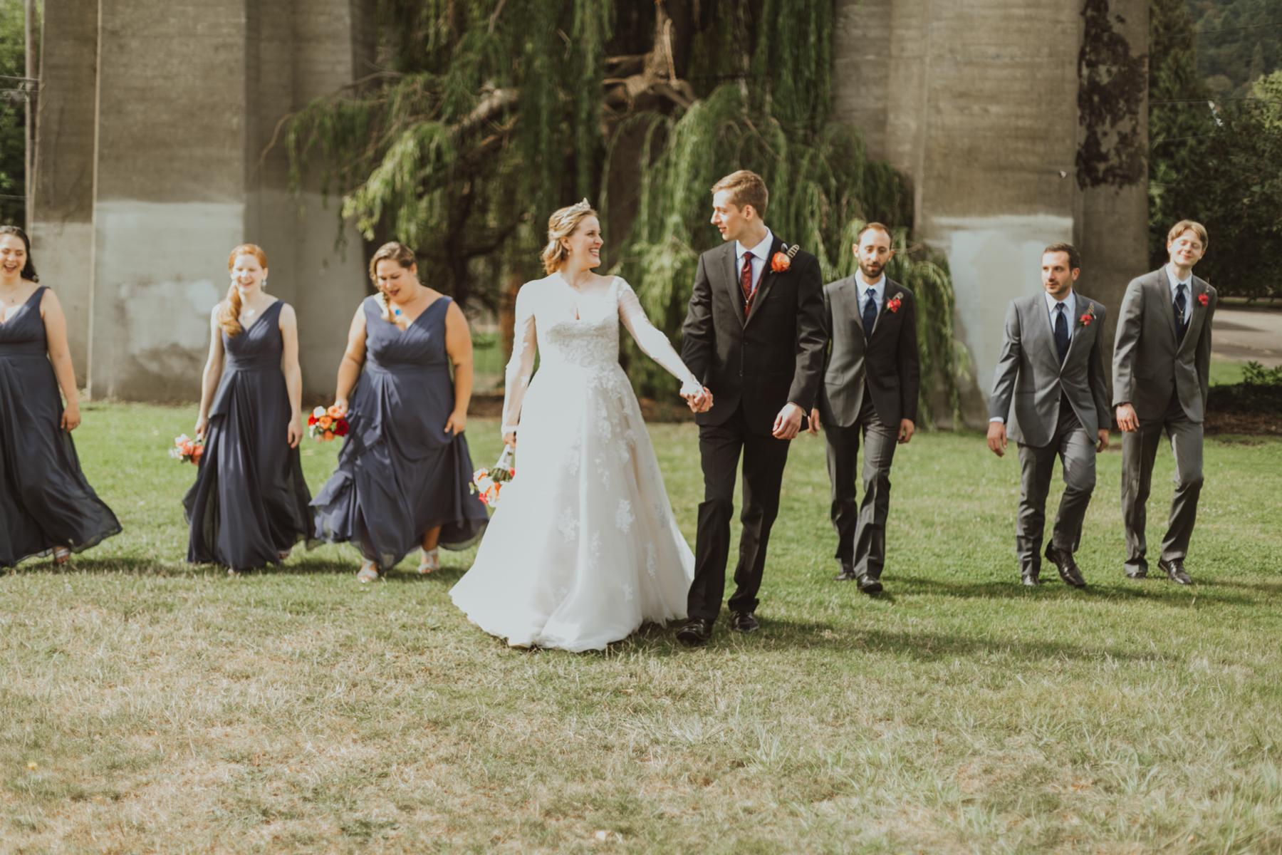 WB 09.08.18   Robinson Wedding 0080.JPG