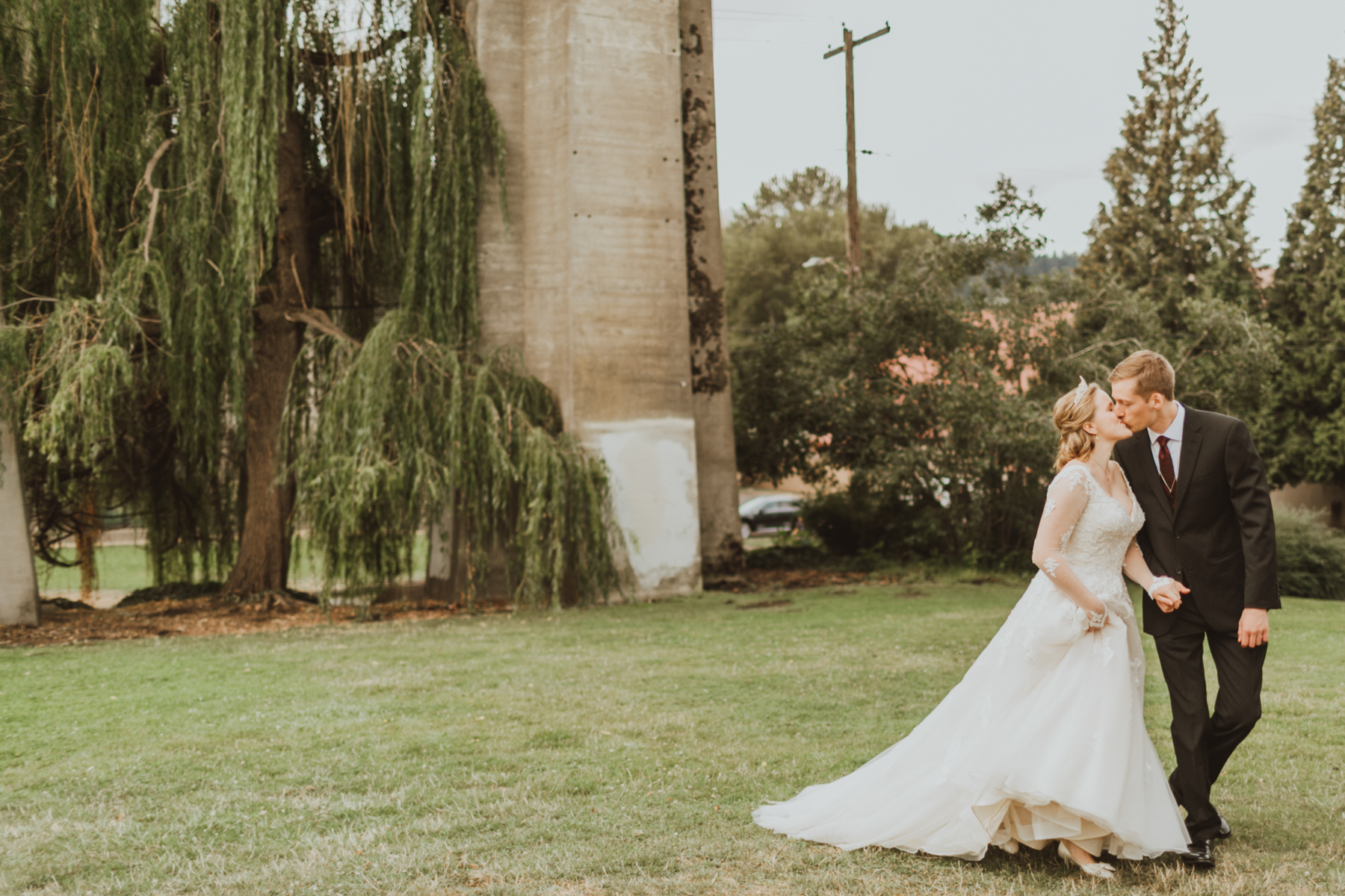 WB 09.08.18   Robinson Wedding 0084.JPG