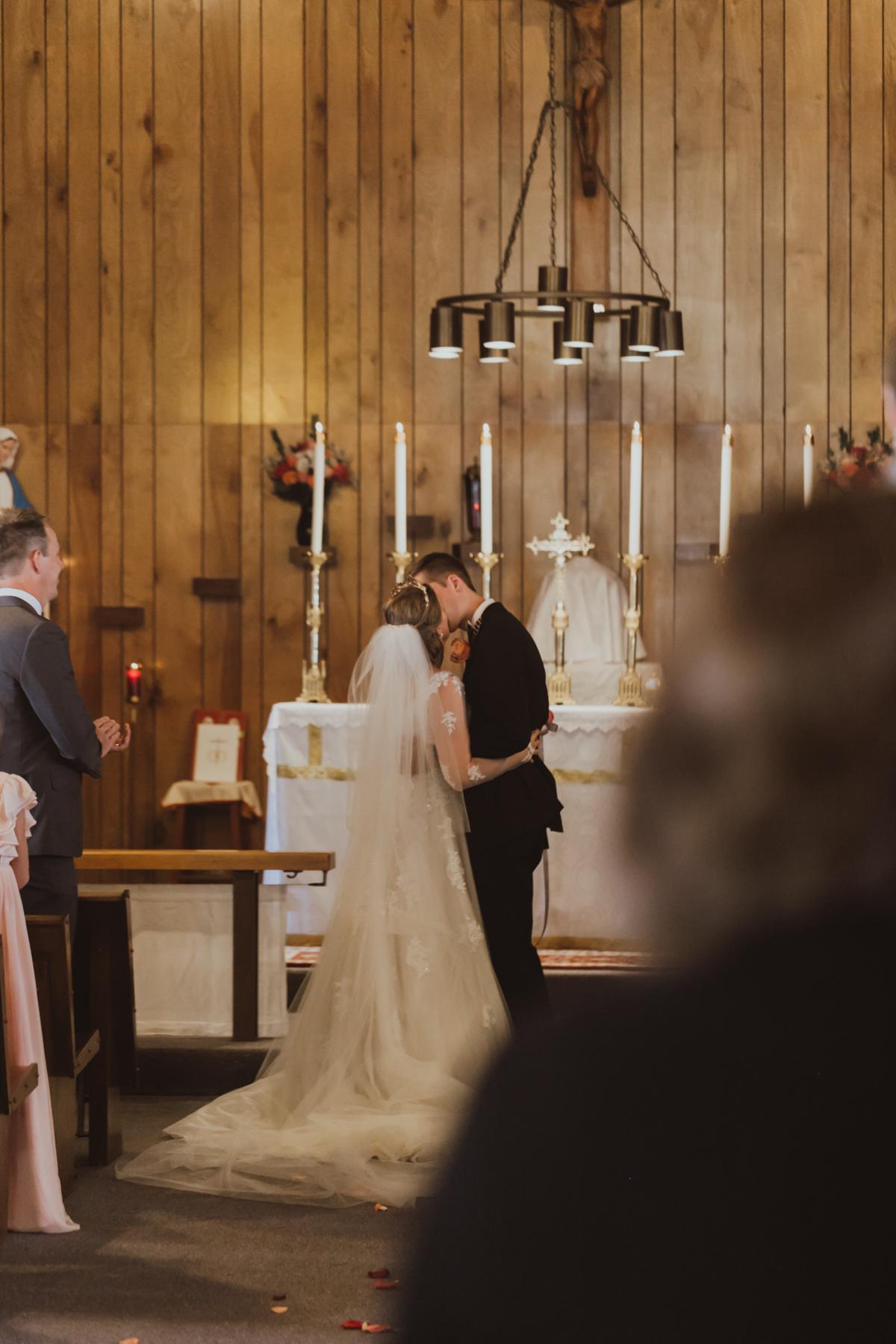 WB 09.08.18   Robinson Wedding 0144.JPG