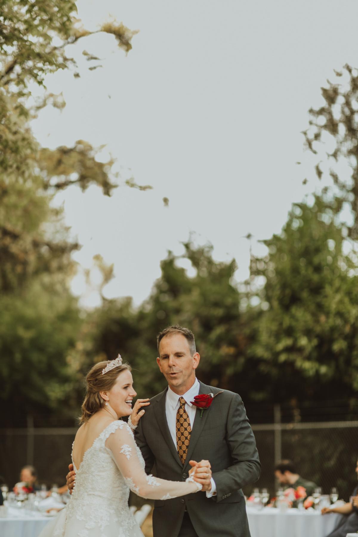 WB 09.08.18   Robinson Wedding 0195.JPG