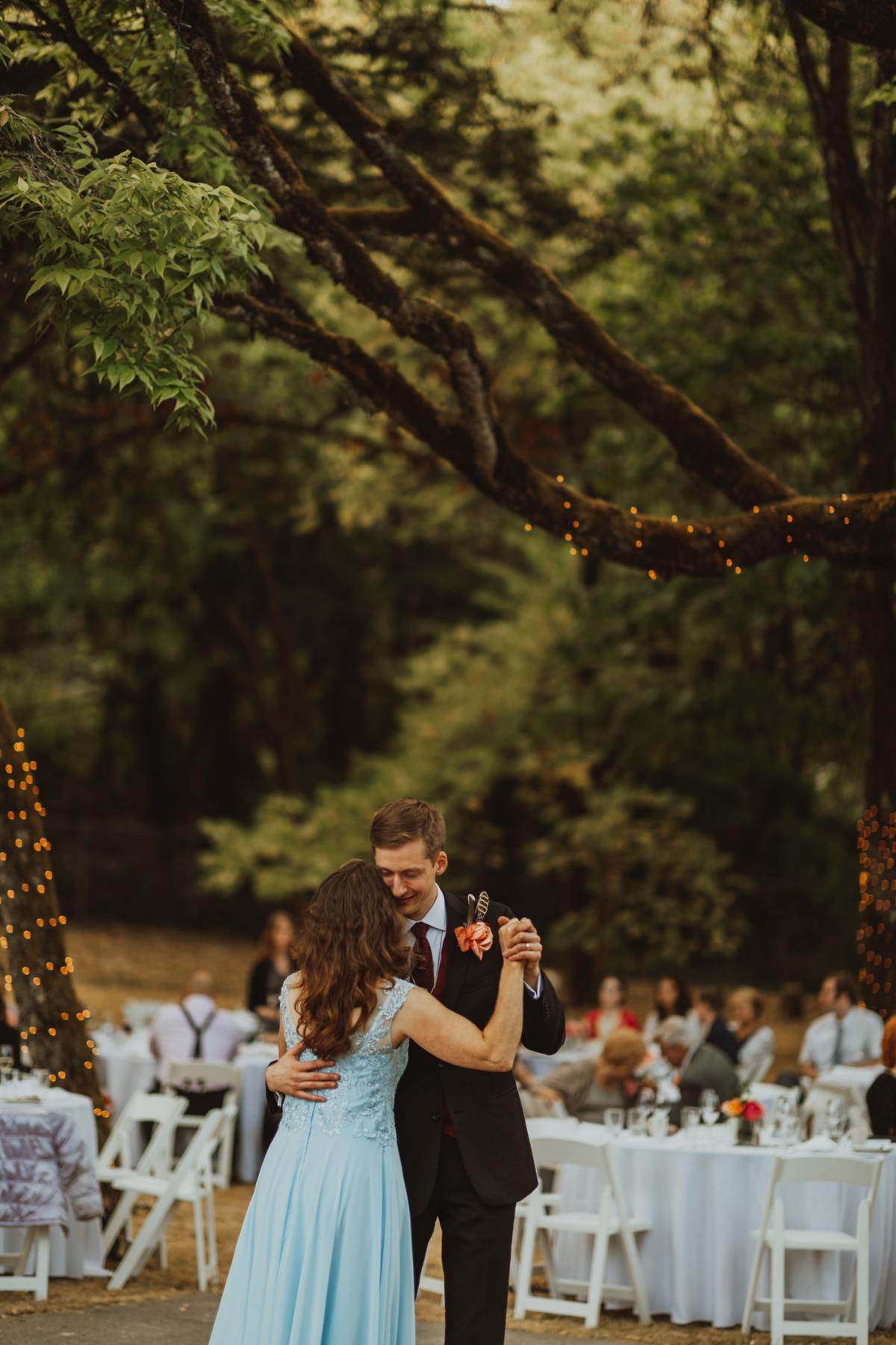 WB 09.08.18   Robinson Wedding 0207.JPG