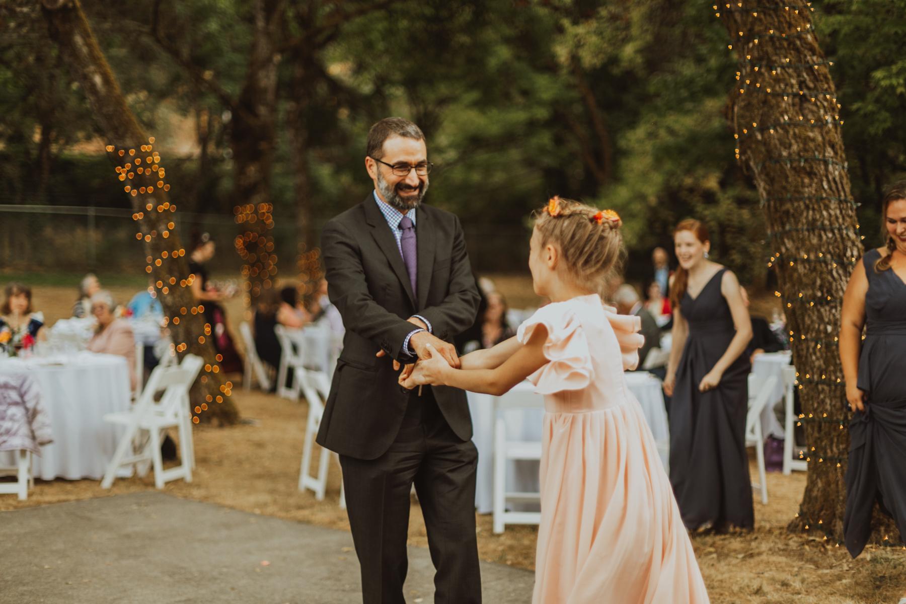 WB 09.08.18   Robinson Wedding 0227.JPG