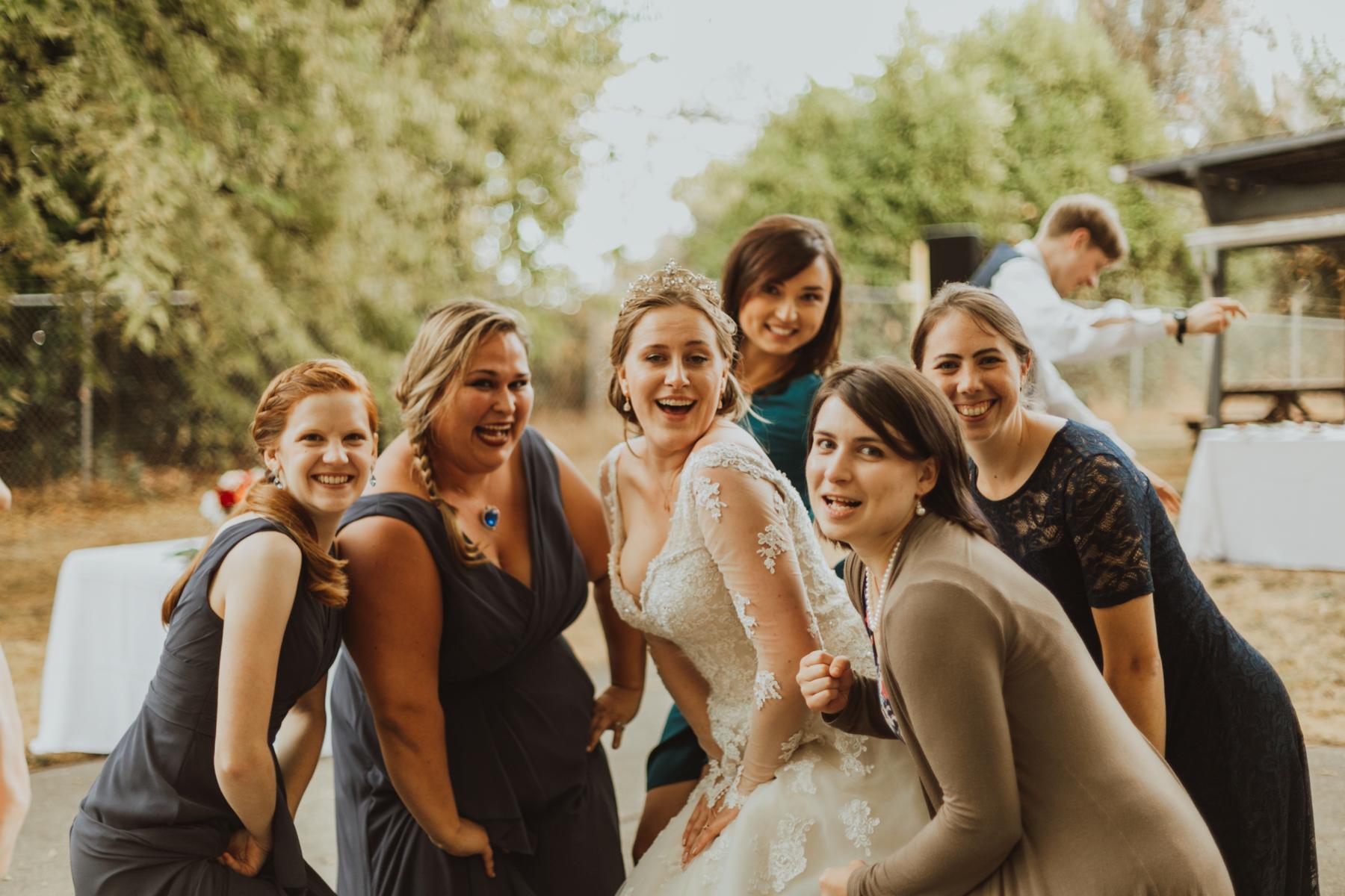 WB 09.08.18   Robinson Wedding 0231.JPG