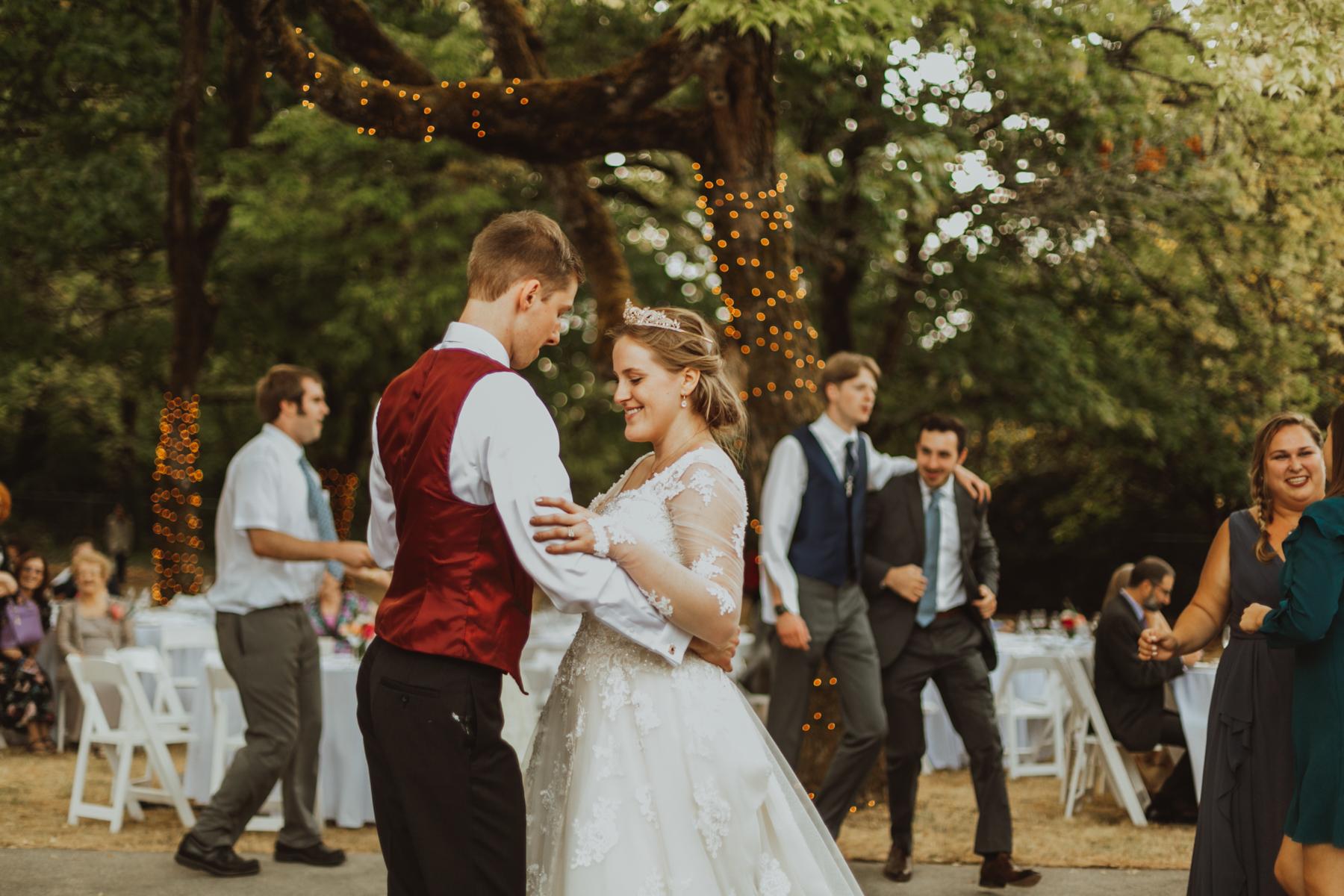 WB 09.08.18   Robinson Wedding 0239.JPG