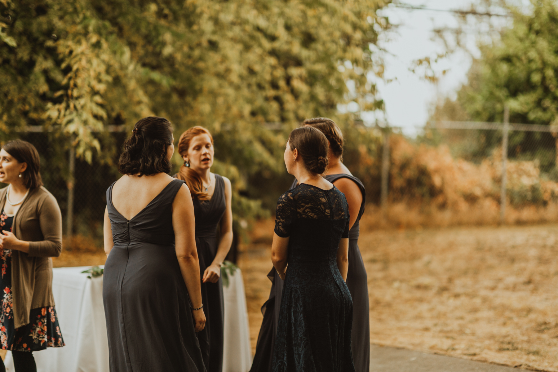 WB 09.08.18   Robinson Wedding 0287.JPG