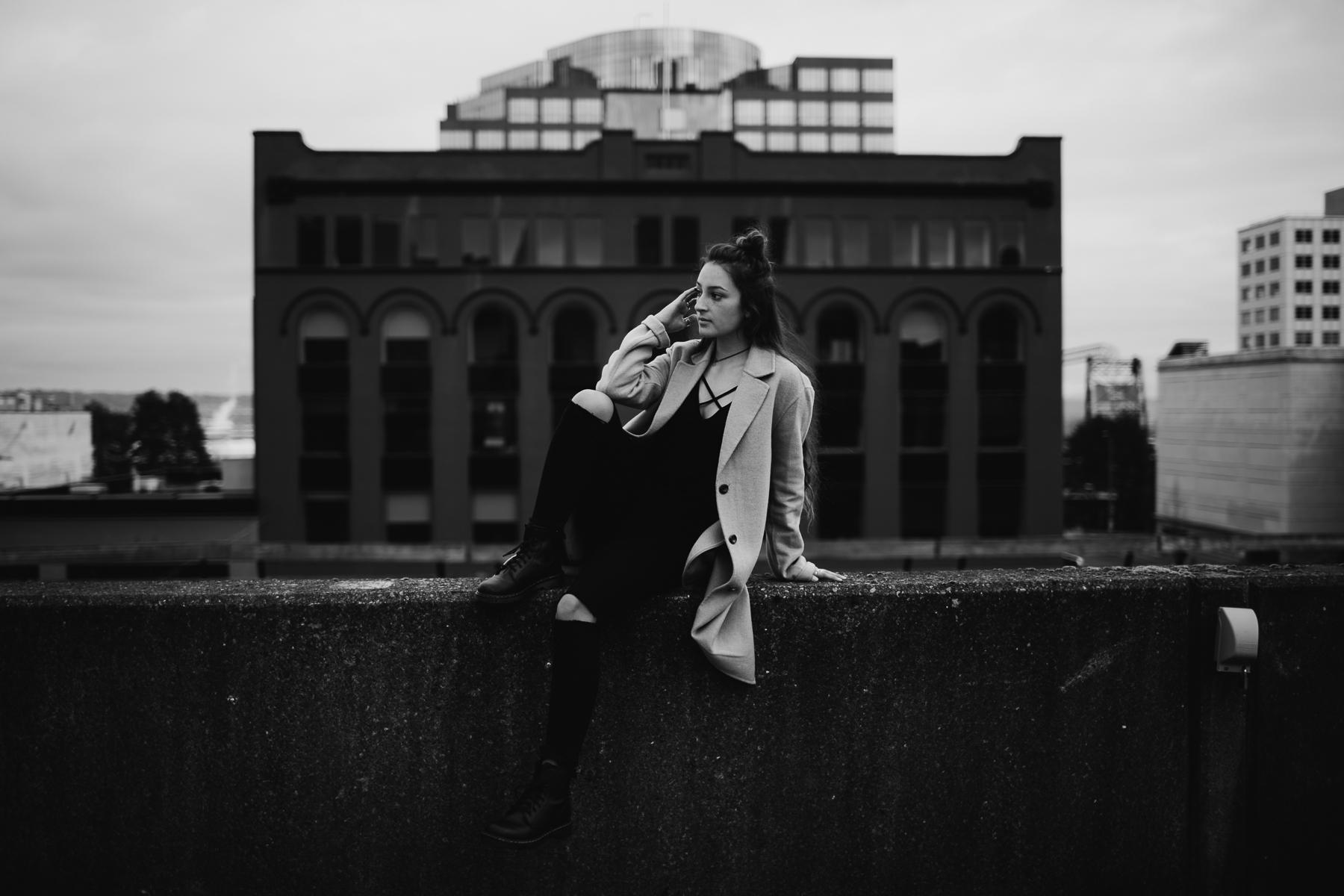 11.24.18 | Sophia Asidilla 0011.JPG