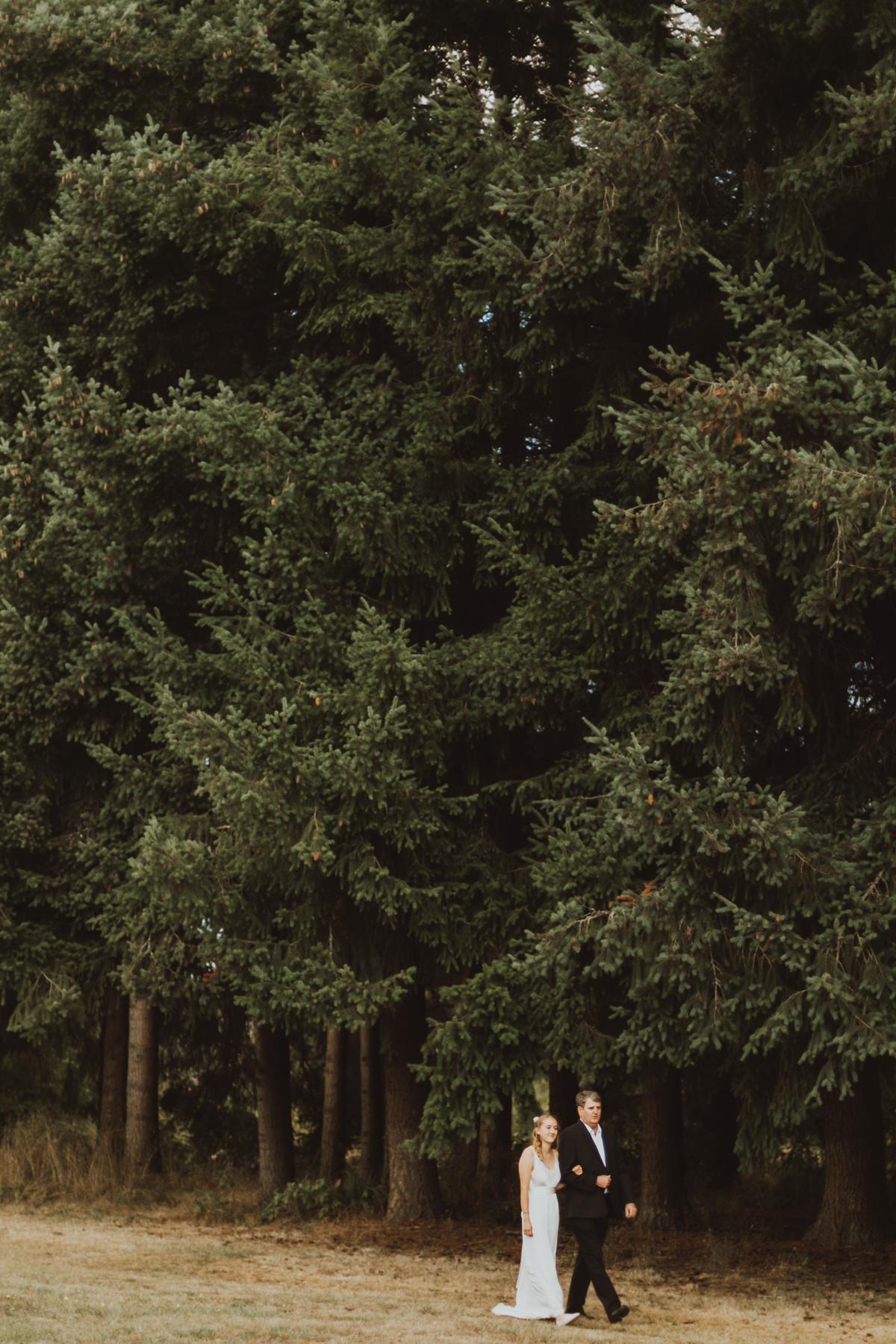 WB 09.16.18   Galizia Wedding 0007.JPG