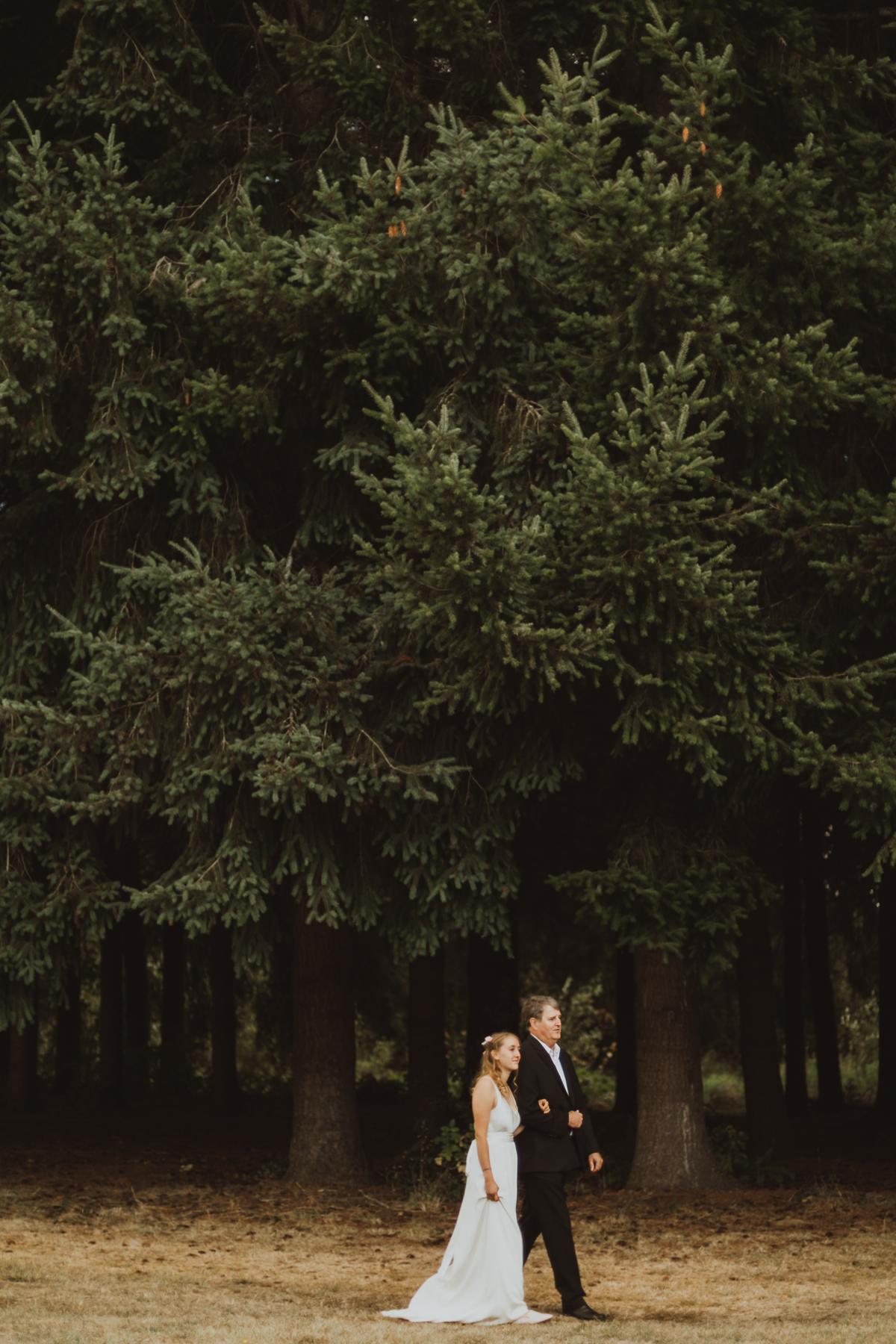 WB 09.16.18   Galizia Wedding 0009.JPG