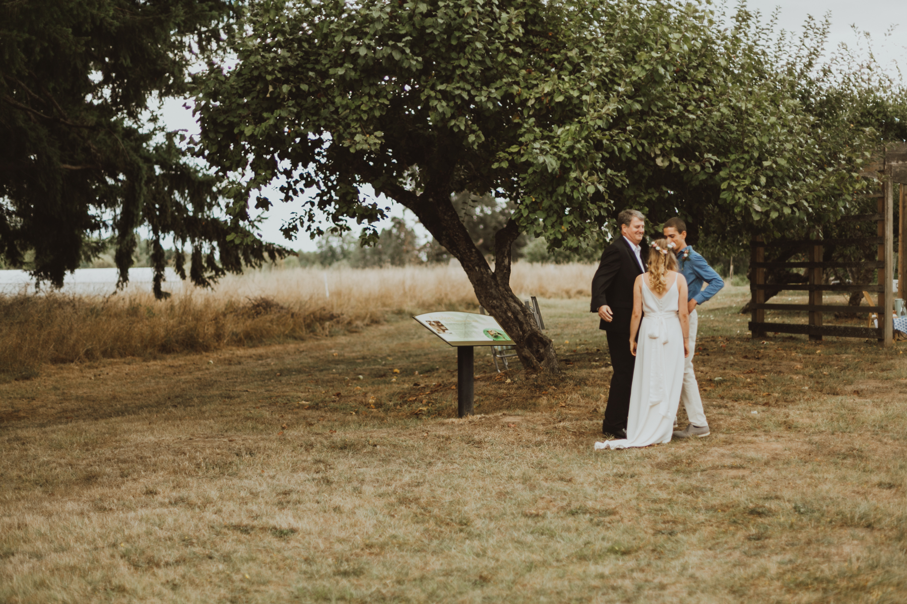 WB 09.16.18   Galizia Wedding 0011.JPG