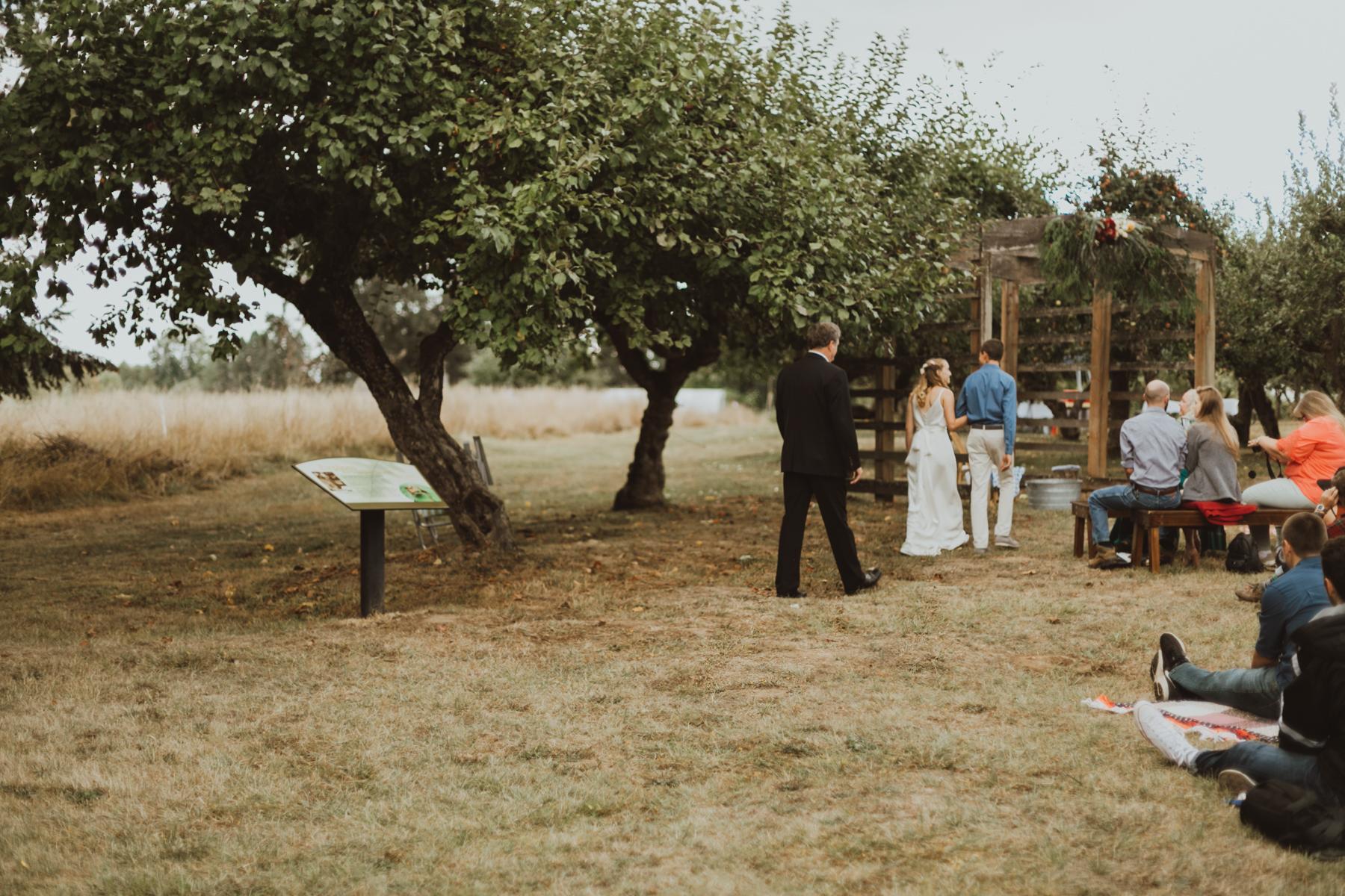 WB 09.16.18   Galizia Wedding 0013.JPG