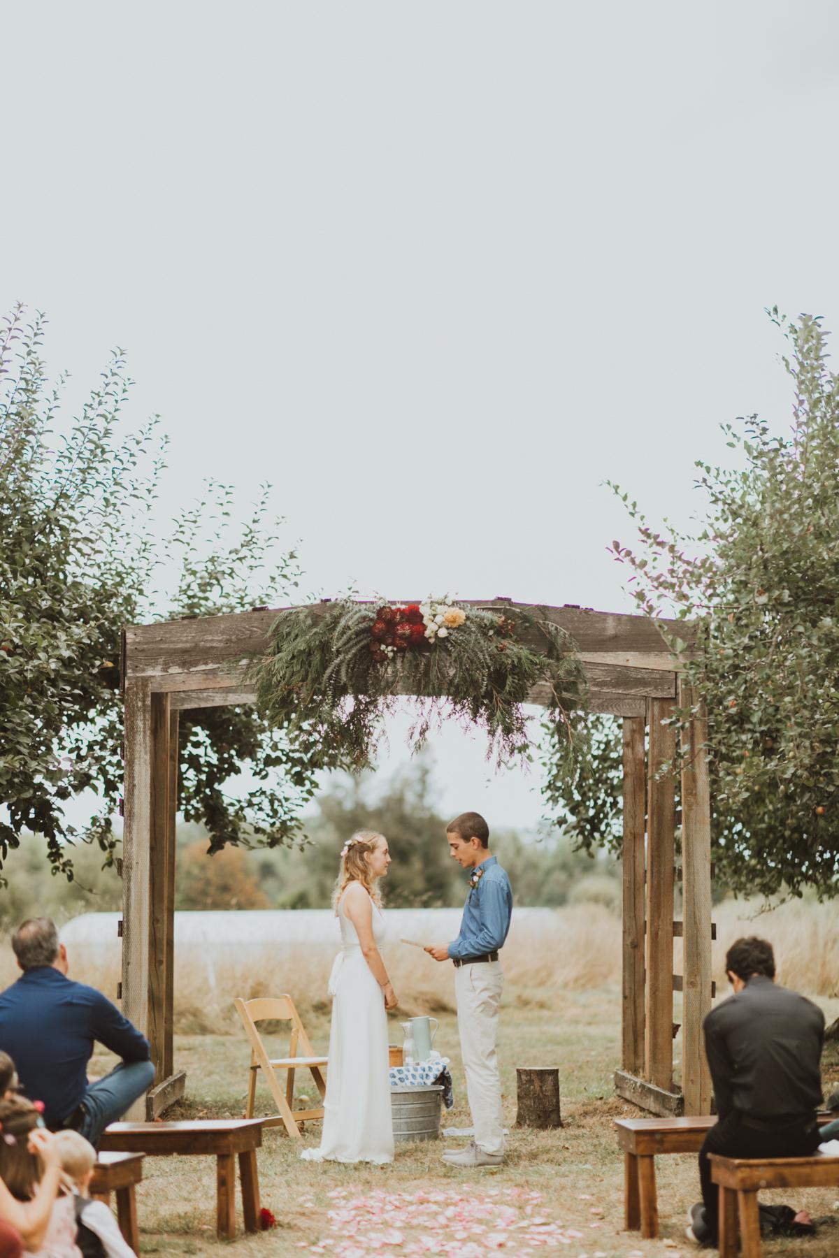 WB 09.16.18   Galizia Wedding 0019.JPG