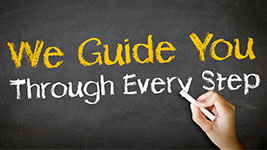 ih-we-guide-you-every-step.jpg