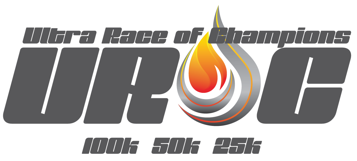 uroc_logo.png