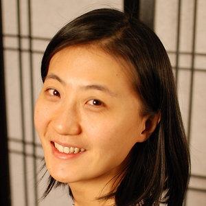 Chih-tung Cheng, piano