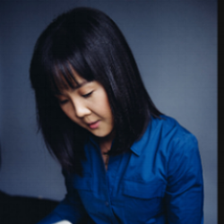 Dr. Jung Sun Kang, piano