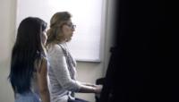 piano-teacher-nj-02.jpg