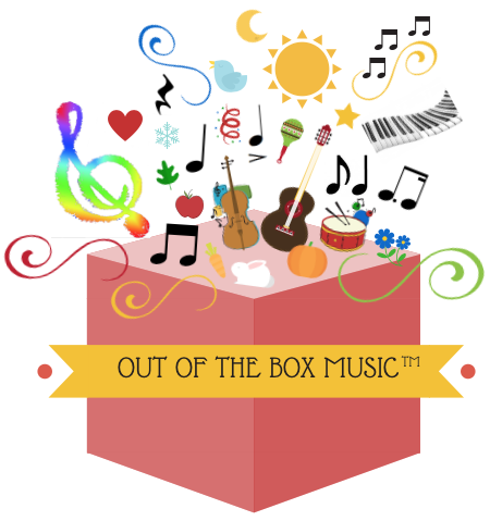 Out of the Box Music Logo-1.png