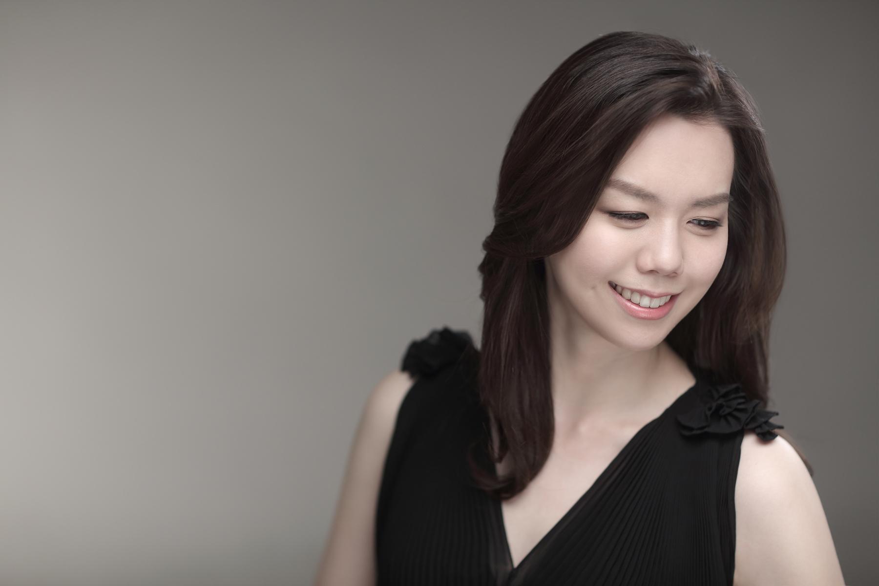 Sarah Ha .JPG