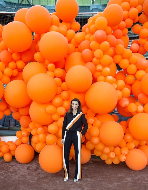 bballoons.jpg