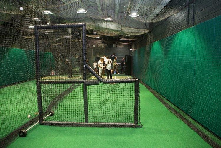 battingcage.jpg