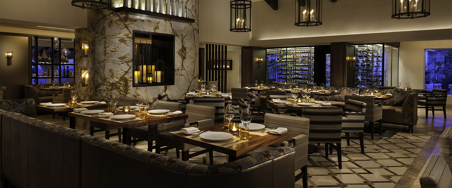 one-and-only-palmilla-seared-restaurant.jpg