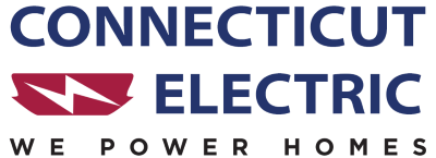 Connecticut Electric.png