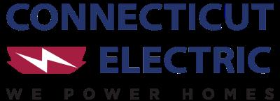 Connecticut Electric.png