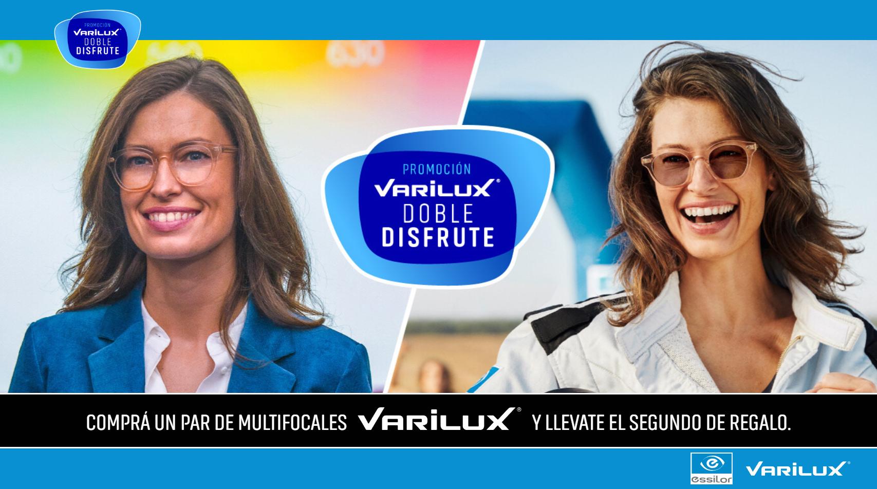Banner-Varilux-01.jpg