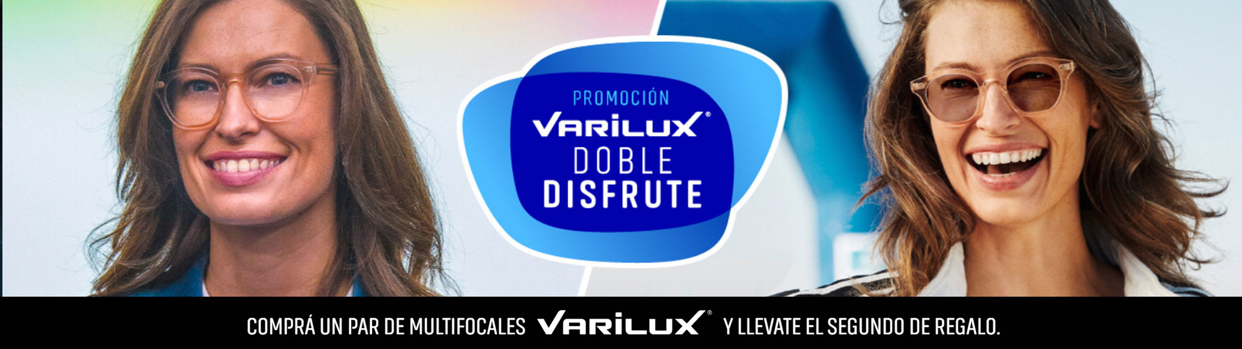 Banner-Varilux-02.jpg