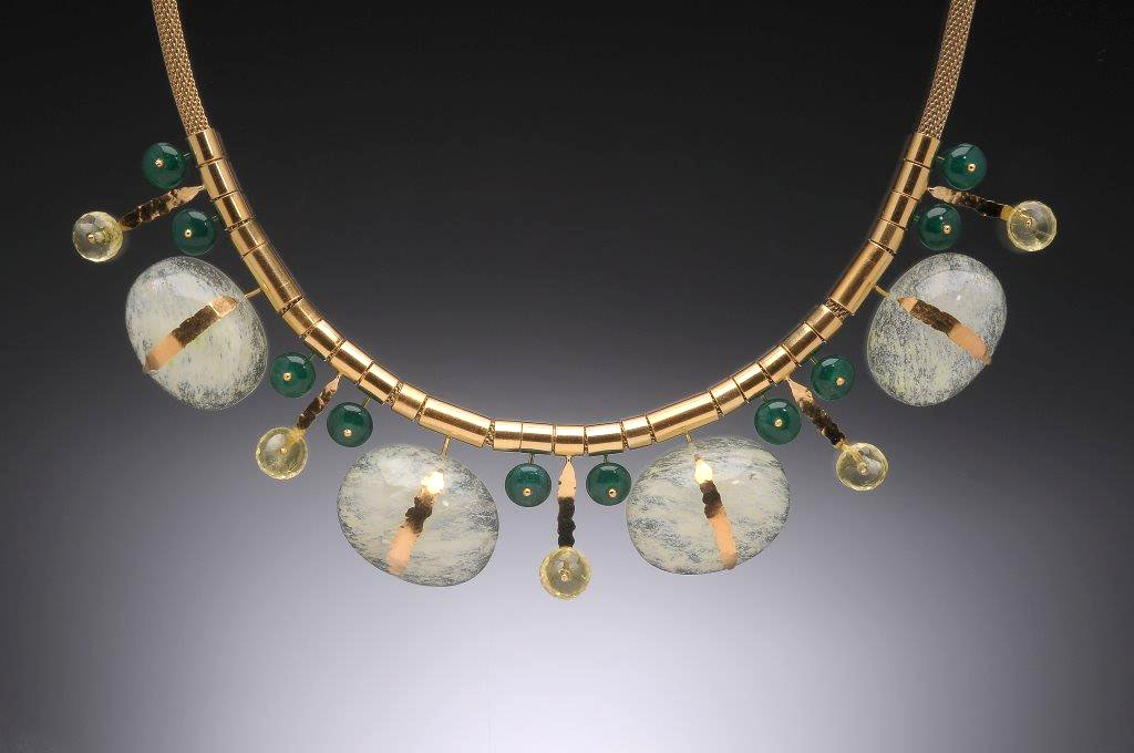 Egyptian Revival Collection