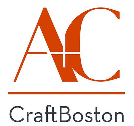 craftboston-logo.jpg