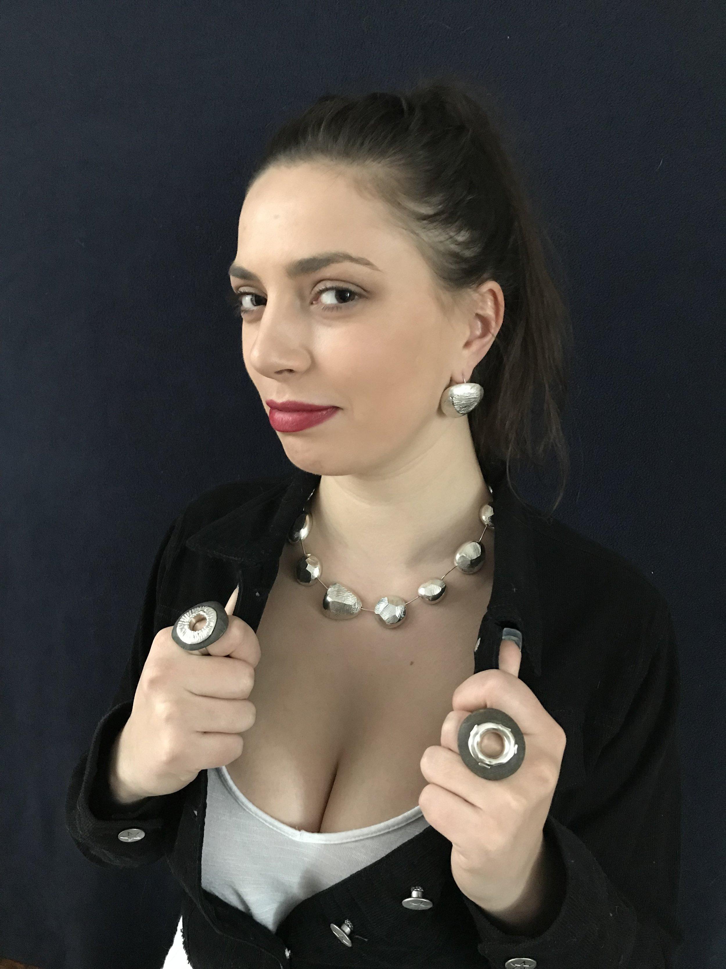 jewelry-09.jpg